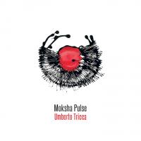 """Moksha Pulse"" by Umberto Tricca"