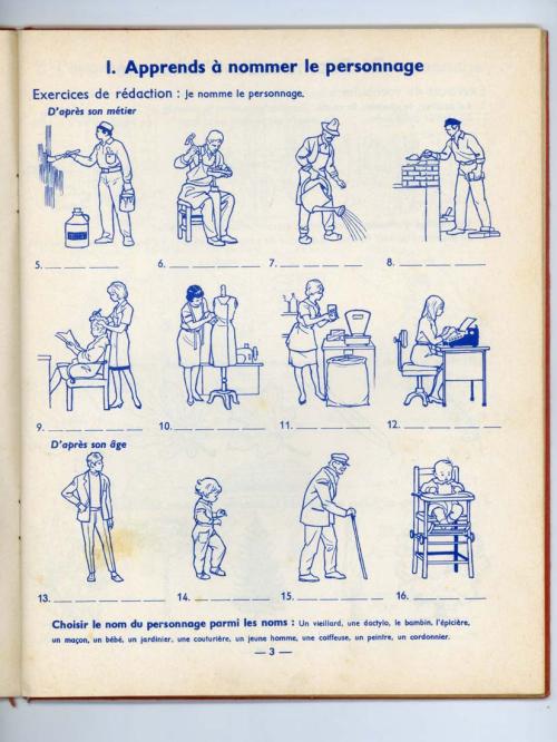 1967_school_book_scenes