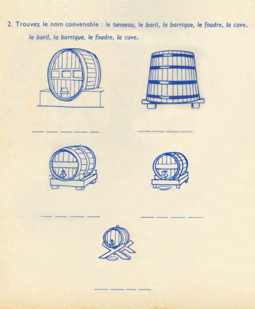 1schoolbook67_wine_barrels_rearranged