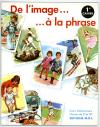 1manue_scolaire1967