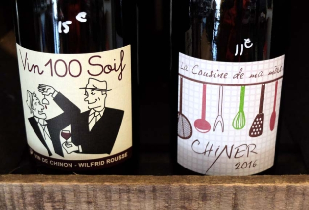 1cabane_a_vin_other_cuvees