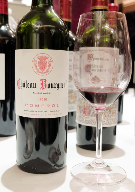 1bordeaux2016oenoteam_bourgneuf