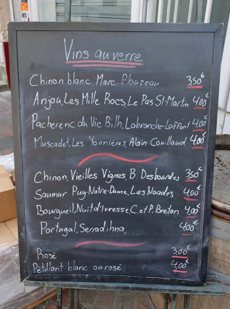 1cabane_a_vin_chinon_by_the_glass