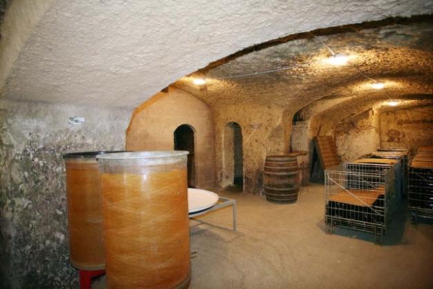 1noella_morantin_cellar_openings