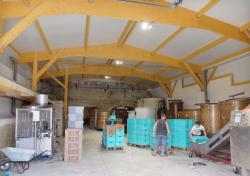 1noella_morantin_chai_warehouse_structure