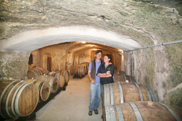 1noella_morantin_philippe_cellar